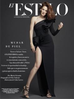 Ana María Polvorosa [895x1200] [160.89 kb]