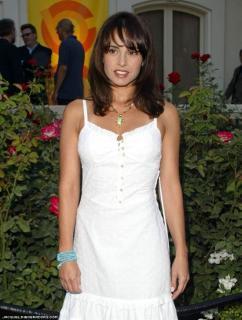 Jacqueline Obradors [550x726] [67.08 kb]