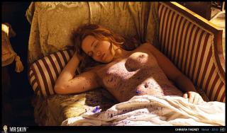 Christa Théret en Renoir Desnuda [1270x750] [256.69 kb]