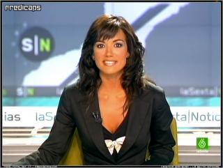 Cristina Saavedra [786x594] [64.24 kb]