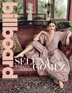 Selena Gomez [1500x1950] [890.22 kb]
