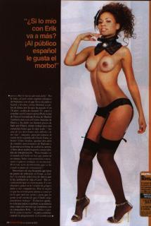 Carolina Santos [776x1154] [175.06 kb]