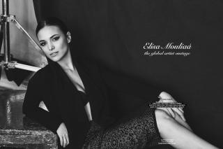 Elisa Mouliaá [1276x851] [223.6 kb]