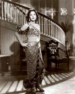 Hedy Lamarr [454x562] [46.53 kb]
