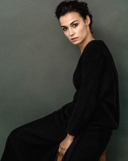 Sara Rivero [928x1160] [100.8 kb]