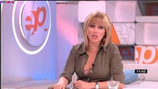 Susanna Griso [816x459] [36.83 kb]