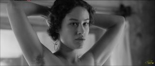 Aida Folch [1920x820] [85.4 kb]