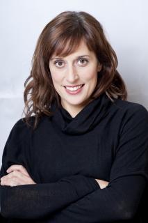 Clara Segura [1000x1500] [283.93 kb]