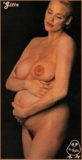 Especial Embarazadas [375x725] [38.89 kb]
