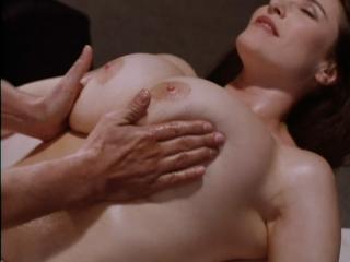Mimi Rogers Desnuda [720x542] [35.5 kb]