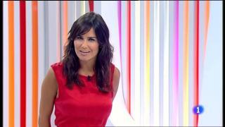 Elena Sánchez Sánchez [1024x576] [54.07 kb]