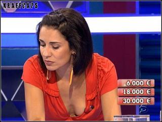 Silvia Jato [770x578] [59.88 kb]