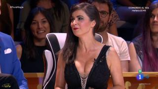 Inés La Maga [1280x720] [154.47 kb]