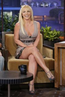 Britney Spears [2000x3000] [737.76 kb]
