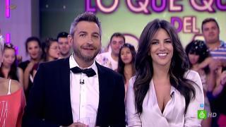 Irene Junquera [1024x576] [103.37 kb]