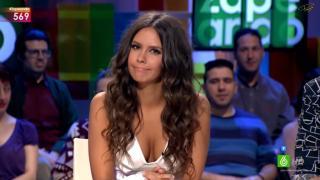 Cristina Pedroche [1024x576] [97 kb]