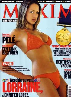 Lorraine Van Wyk [589x800] [86.16 kb]