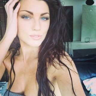Louise Cliffe [640x640] [104.43 kb]