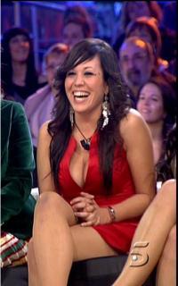 Nani Sánchez [401x640] [34.72 kb]