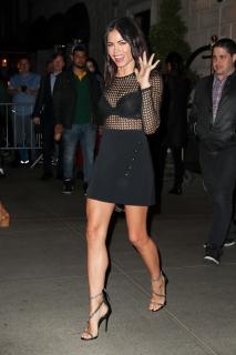 Jenna Dewan [740x1110] [168.67 kb]