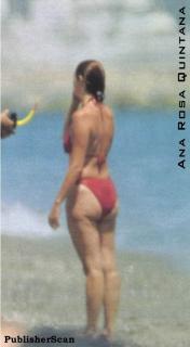 Ana Rosa Quintana [500x905] [37.5 kb]