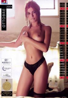 Barbara Chiappini Desnuda [850x1218] [123.95 kb]