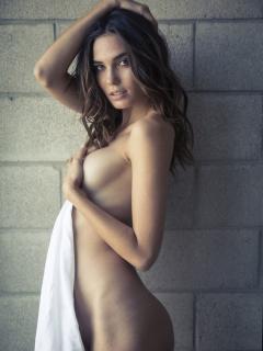 Rachell Vallori Nude [810x1080] [138.06 kb]