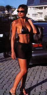 Daniela Cardone [305x616] [37.02 kb]