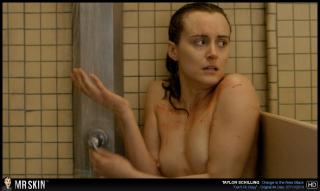 Taylor Schilling en Orange Is The New Black Desnuda [1270x760] [75.79 kb]