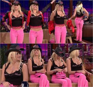 Anna Nicole Smith [800x754] [128.74 kb]