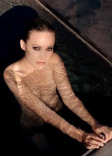 Olivia Wilde Nude [1481x2048] [531.12 kb]