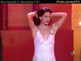 Alicia Senovilla [800x600] [51.05 kb]