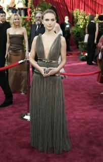 Oscars 2005 [2097x3286] [680.46 kb]