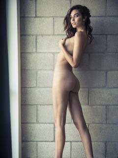 Rachell Vallori Nude [810x1080] [198.6 kb]
