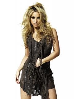 Shakira [2928x3900] [1256.24 kb]