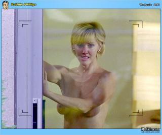 Bobbie Phillips [1078x897] [94.33 kb]