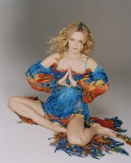 Heather Graham [2415x3000] [1288.89 kb]