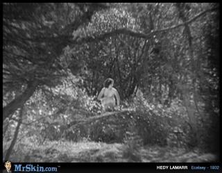 Hedy Lamarr [820x640] [69.59 kb]