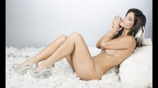 Sandra Arana [939x526] [71.61 kb]
