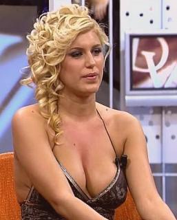 Wilma González [448x556] [37.05 kb]