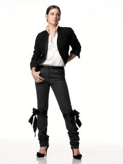 Evangeline Lilly [1238x1650] [94.98 kb]