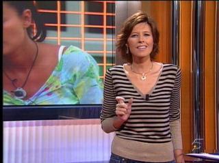 Lucia Riaño [768x576] [65.3 kb]
