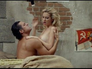 Kira Miró Desnuda Fotos Y Vídeos Imperiodefamosas