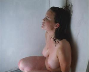 Video Carla Gugino Desnuda - Jaded (1998)