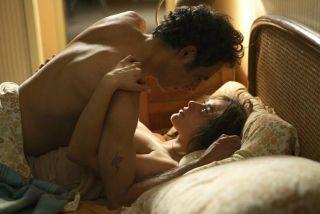 Tits Valentina Lodovini nudes (39 images) Leaked, iCloud, see through