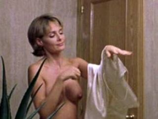 Desnuda Fotos De Silvia Marsó Desnuda Tetas Pezon Culo Coño