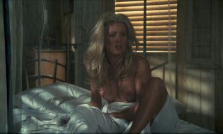 Video Catherine Deneuve Nude – Le Sauvage (1975)