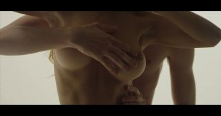 Video Mary Shum Nude - Unpublished Story From Gq