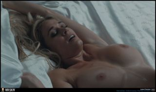 Video Lauren Compton Desnuda Y Follando - Here And Now 1x02