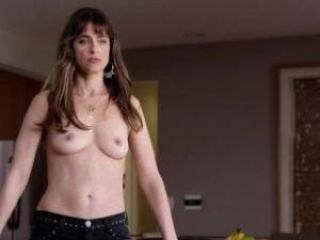 Video Amanda Peet Topless, Nude In Togetherness S01 Hd
